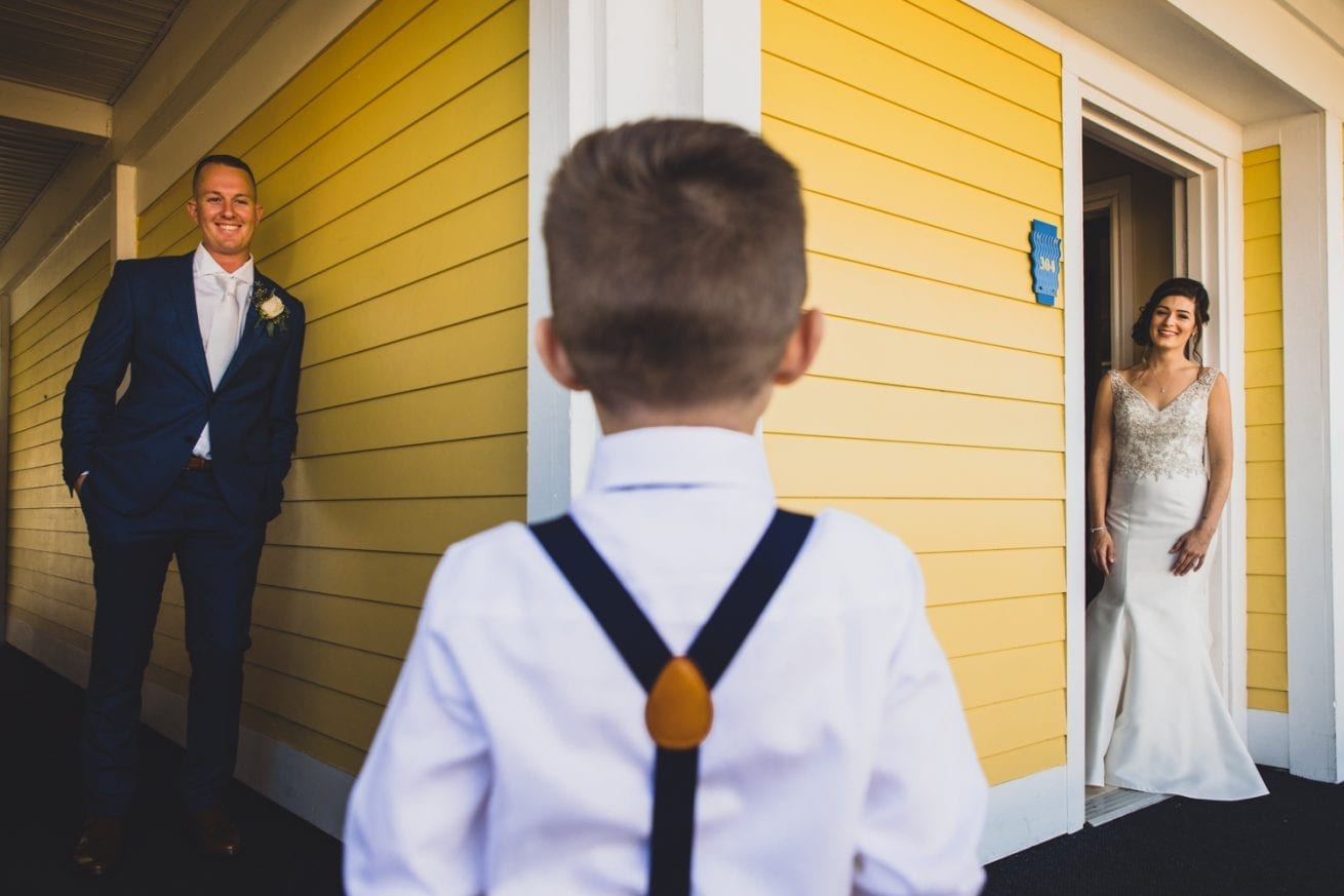 michael-freas-wedding-photography-11-1310x873