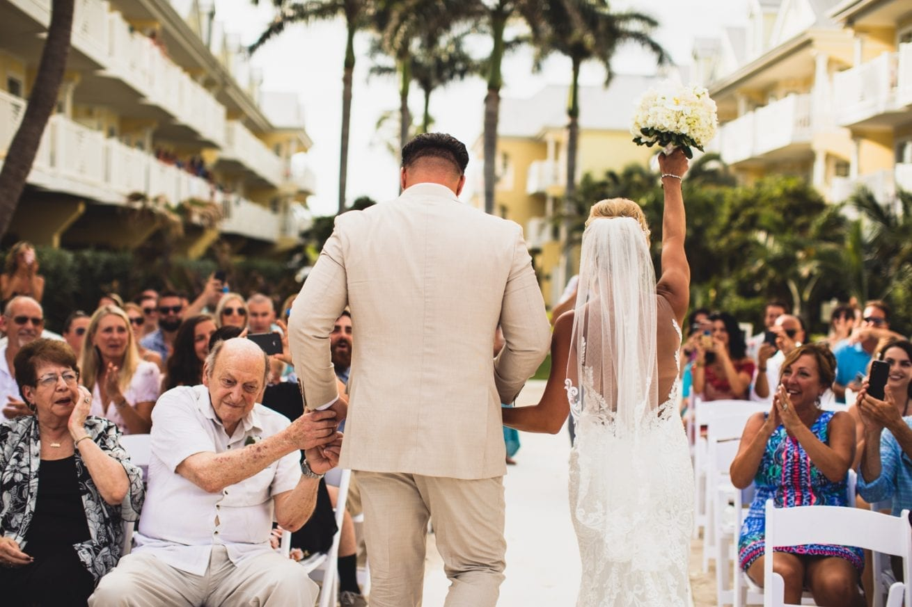 michael-freas-wedding-photography-12-1310x873