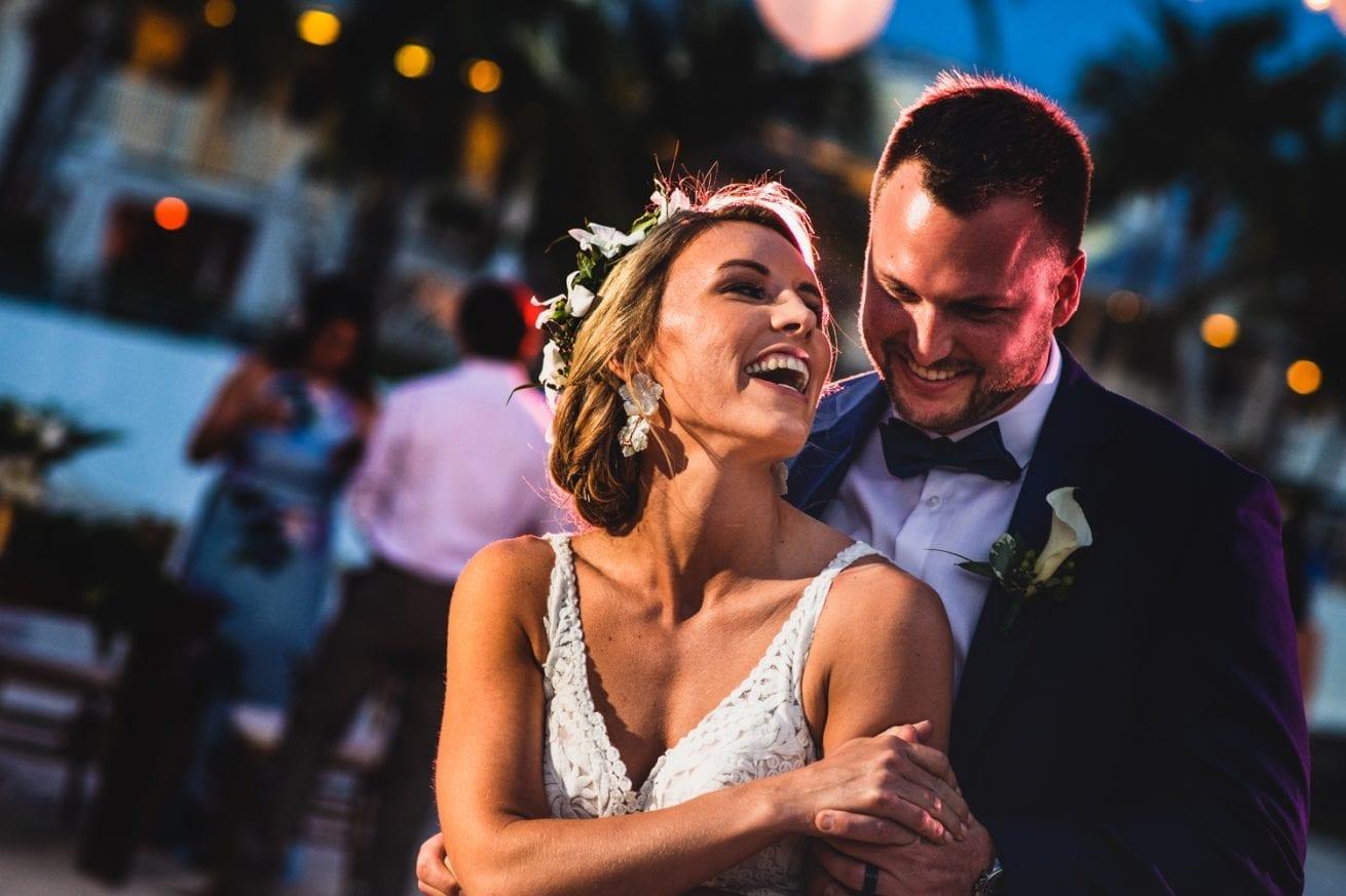 michael-freas-wedding-photography-3-1310x873