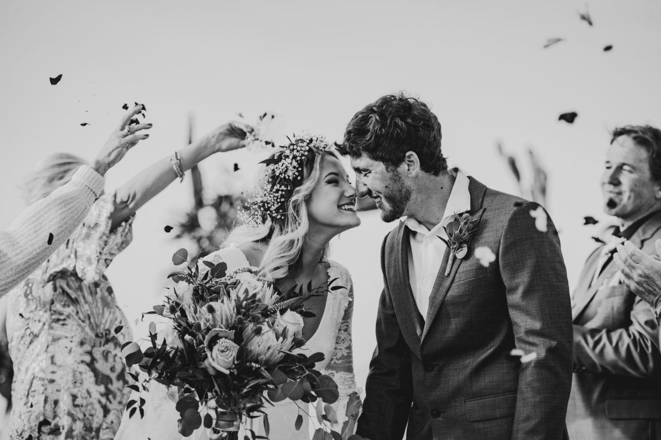 michael-freas-wedding-photography-4-1-1310x873 (1)