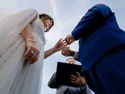 asheville_western_north_carolina_wedding_twickenham_wedding_photography_18.jpg